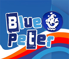 It's Spectacular and Liz will be live on, Breakfast TV,  Blue Peter and CBBC Bookclub